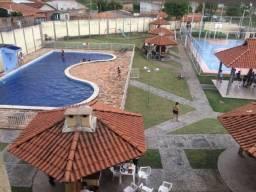Título do anúncio: Cuiabá - Apartamento Padrão - Rodoviária Parque