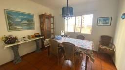 Título do anúncio: Apartamento para venda com 3 quartos em Praia Grande - Torres - RS