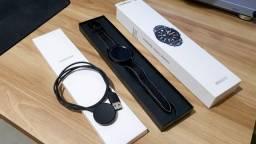Galaxy Watch 3 Samsung 45mm Preto