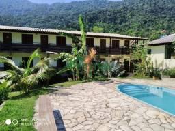 Casa à venda com 5 dormitórios em Muriqui, Rio de janeiro cod:J714595