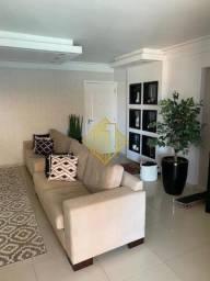 Título do anúncio: Apartamento à venda, 2 quartos, 1 suíte, 1 vaga, Jardim Planalto - Toledo/PR