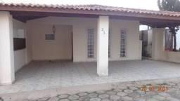 Título do anúncio: Casa de condomínio para aluguel tem 200 metros quadrados com 3 quartos
