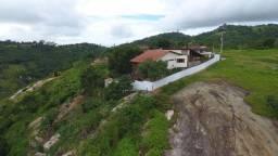 Casa em Serra Negra, Bezerros-PE