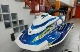 Jet Ski Yamaha GP1800 SVHO 2019