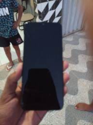 LG K41s - 32GB Perfeito estado