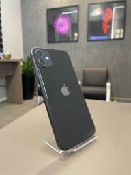 iPhone 11 64 e 128Gb