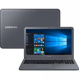 Notebook Samsung Essential E30