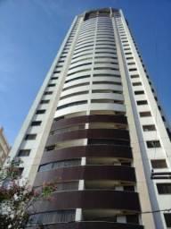 Apartamento no Setor Oeste - Avenida A, numero 555, Ao lado no Hosp. Anis Rassi