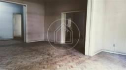 Apartamento à venda com 4 dormitórios em Copacabana, Rio de janeiro cod:839773