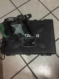 Martelete Hitachi