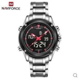Naviforce 9050 Multifuncional Analógico e Digital (Consulte o Catálogo)