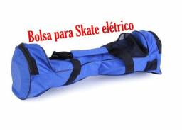 Bolsa para Skate Elétrico