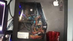 29effa02a4 Computadores e acessórios - Cruzeiro do Sul