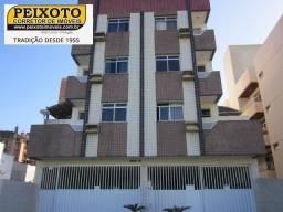 Apartamento a venda na Praia do Morro