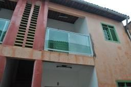 Apartamento - Conjunto Ceará - 01 quarto