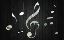 Produçao musical.arranjo e gravaçao
