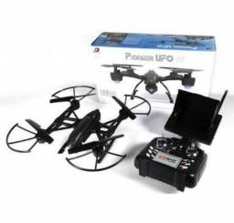 Drones, Modelos e Tamanhos Diferentes, Drones Com e Sem Camera WHAT:82-9973-6950