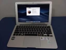 Usado, MacBook Air (11-inch, Mid 2012) - Bem Cuidado comprar usado  Porto Alegre
