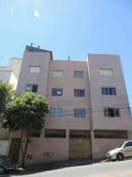 Apartamento para aluguel, 1 quarto, 1 vaga, Centro - Divinópolis/MG