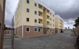 Apartamento com 3 dormitórios à venda, 64 m² por R$ 170.000,00 - Pajuçara - Maracanaú/CE