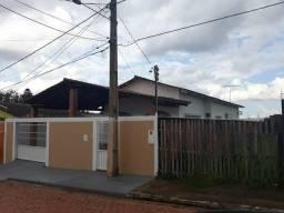 Linda casa no Tangará
