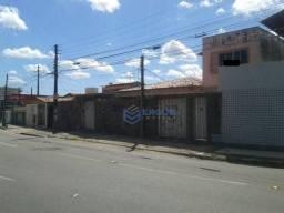 Casa com 5 dormitórios à venda, 389 m² por R$ 600.000,00 - Parquelândia - Fortaleza/CE