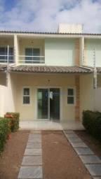 Casa com 3 dormitórios à venda, 80 m² por R$ 200.000,00 - Lagoa Redonda - Fortaleza/CE