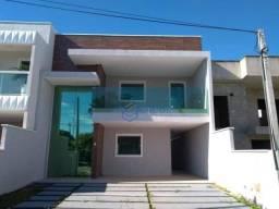 Casa com 4 dormitórios à venda, 240 m² por r$ 729.999.99 - maraponga - fortaleza/ce