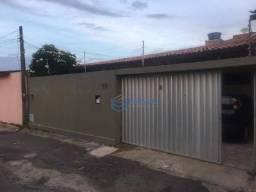 Título do anúncio: Casa com 4 dormitórios à venda, 165 m² por R$ 300.000,00 - Prefeito José Walter - Fortalez