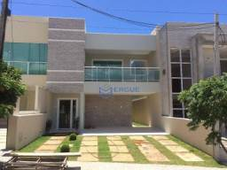 Casa com 3 dormitórios à venda, 210 m² por R$ 680.000,00 - Maraponga - Fortaleza/CE