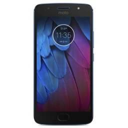 Vendemos Motorola moto G5S modelo XT1792 e aceitamos seu celular usado na troca!!!