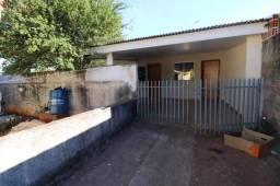 Casa para alugar com 1 dormitórios em Conjunto prolar, Maringa cod:L938