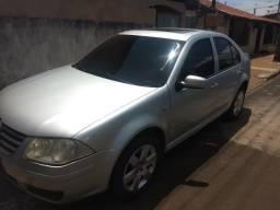 Vendo carro financiado - 2009