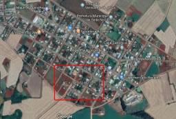 Imóveis Retomados   Casa c/ terreno de 600m2   Centro   Sede Nova/RS