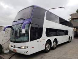 Ônibus Paradiso Dd G7