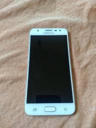 Galaxy J5 Prime Duos 32gb