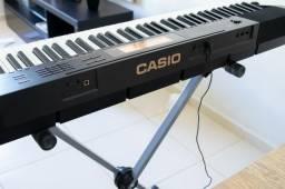 Piano Digital / Teclado - Casio CDP 230R