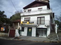 Loja comercial para alugar em Centro, Canoas cod:L01272