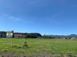 Terreno em Urubici/ lote em Urubici/ terreno Urbanos em Urubici