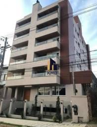Apartamento com 1 dormitório à venda, 67 m² por r$ 395.000 - dom feliciano - gravataí/rs