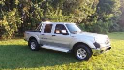 Ranger Limited 3.0 4x4 ? 2011/2012 - 2012