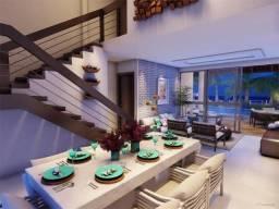 Casa bangalo com 217m² na praia do cupe, pronta para investir ou veranear