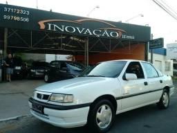 Vectra - 1995