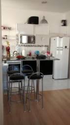 Apartamento à venda com 2 dormitórios em , Porto alegre cod:984