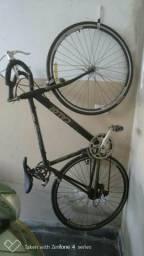 64718af7cb92f Bicicleta caloi speed- aro 70