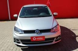 Vw - Volkswagen Gol vendendo a baixo da tabela