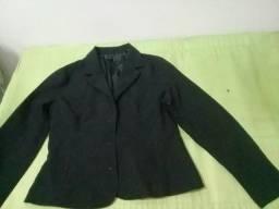 d905d54dcc35e Casacos e jaquetas - Zona Leste