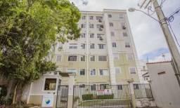 Apartamento à venda com 3 dormitórios em Nonoai, Porto alegre cod:9889833