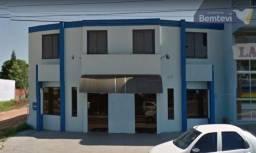 Loja à venda, 774 m² por R$ 814.281 - Parque Danielle - Umuarama/PR