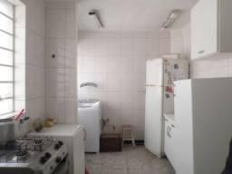 Apartamento à venda com 2 dormitórios em Auxiliadora, Porto alegre cod:5016